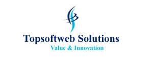 Topsoftweb Solutions